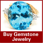 buy gemstone jewelry