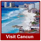 visit cancun